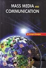 Mass Media and Communication