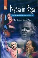 Nyasa in Raga: The Pleasant Pause in Hindustani Mu…