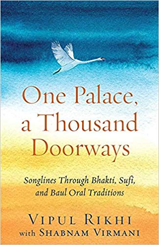 One Palace, a Thousand Doorways: Songlines Through…
