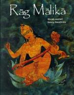 Rag Malika