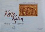 Raga Ratan: Pearls of Celestial Symphony (Pictoria…