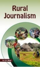 Rural Journalism