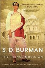 S D Burman: The Prince-Musician