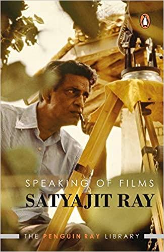 Speaking of Films (Paperback)