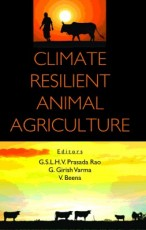 Climate Resilient Animal Agriculture