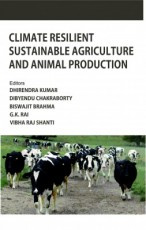 Climate Resilient Sustainable Agriculture And Anim…