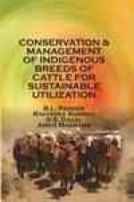 Conservation & Management of Indigenous Breeds of …