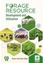 Forage Resource: Development and Utilization