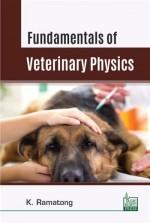 Fundamentals of Veterinary Physics