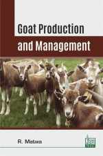 Goat Production and Management