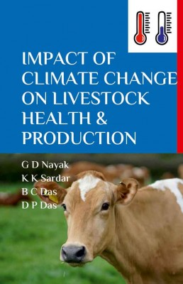 Impact of Climate Change on Livestock Health and P…