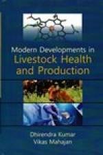 Modern Developments in Livestock Health & Producti…