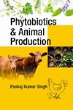 Phytobiotics & Animal Production