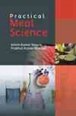 Practical Meat Science