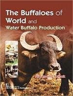 The Buffaloes of the World and Water Buffalo Produ…