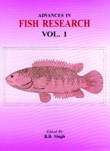 Advances in Fish Research, Vol. 1