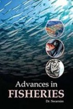 Advances in Fisheries