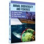 Animal Biodiversity and Fisheries