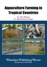 Aquaculture Farming in Tropical Countries