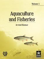 Aquaculture and Fisheries (2 Vols)