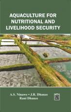Aquaculture for Nutritional & livelihood Security …