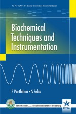 Biochemical Techniques and Instrumentation