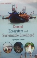 Coastal Ecosystem and Sustainable Livelihood