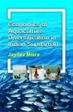 Economics of Aquaculture Diversification in Indian…