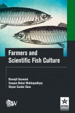 Farmers and Scientific Fish Culture