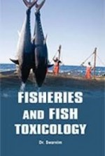 Fisheries and Fish Toxicology