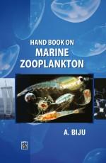 Handbook of Marine Zooplankton
