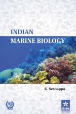 Indian Marine Biology