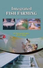 Integrated Fish Farming (Reprint Edition first pub…