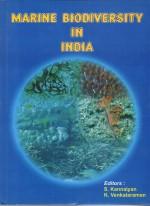 Marine Biodiversity in India (Reprint edition)