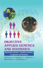 Objective Appplied Genetics and Statistics