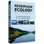 Reservoir Ecology
