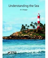 Understanding the Sea