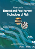 Advances in Harvest and Postharvest Technology of …