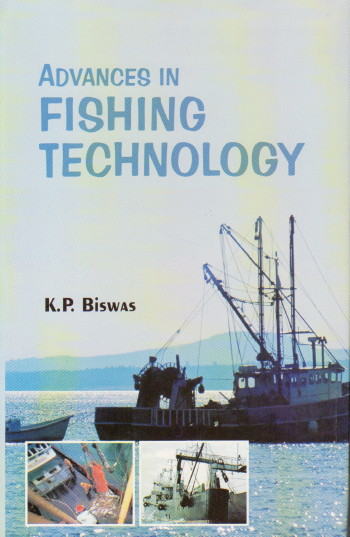 Advances in Fishing Technology