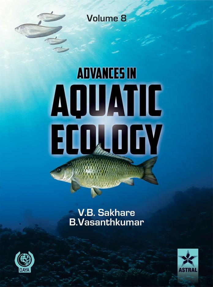 Advances in Aquatic Ecology : Vol. 8