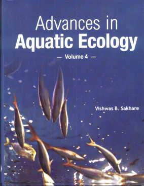 Advances in Aquatic Ecology, Vol. IV