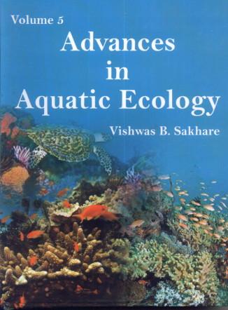 Advances in Aquatic Ecology : Vol. 5
