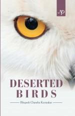 Deserted Birds