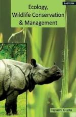 Ecology, Wildlife Conservation & Management