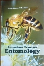 General and Economic Entomology