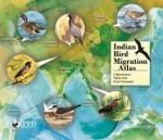 Indian Bird Migration Atlas