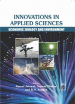 Innovations in Applied Sciences: Economic Zoology …