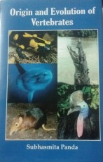 Origin and Evolution of Vertebrates