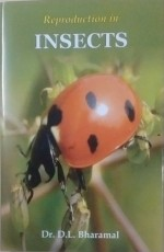 Reproduction in Insects