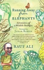 Running Away from Elephants